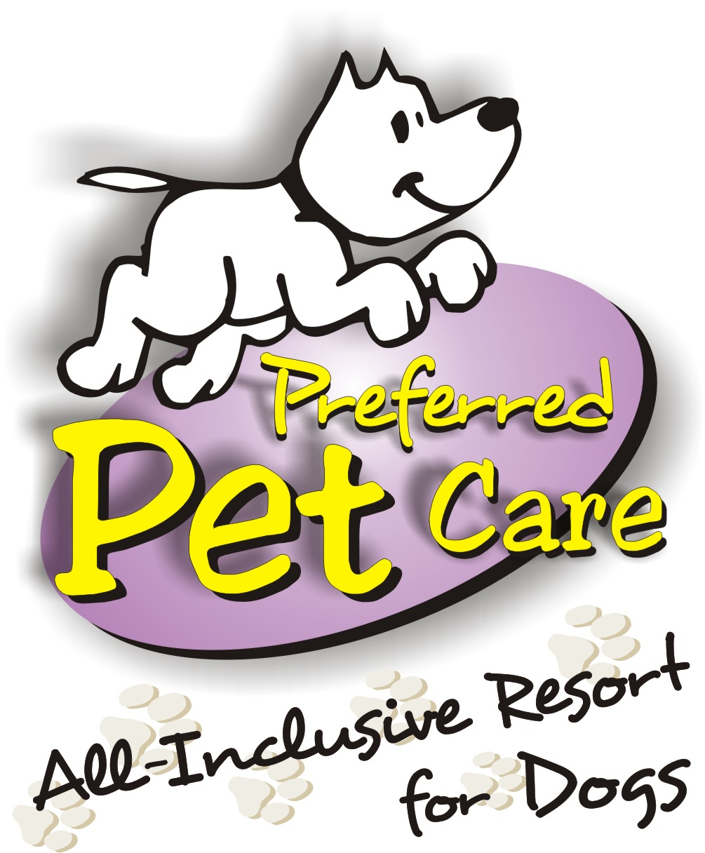 preferred pet care inc   preferred pet care inc